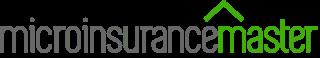 Micro Insurance Master Logo