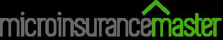 Microinsurance Master - Main Logo
