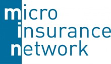 Microinsurance Network