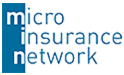 MicroInsurance Centre